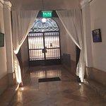 Foto de Sacha Mistol Art Hotel