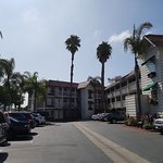Photo of Ramada Costa Mesa/Newport Beach