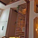 Hotel Condon Foto