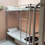 Basic Mixed Dorm