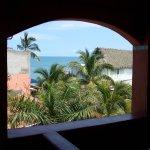 Photo de Sayulita Central Hotel