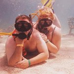 Photo de Ocean Adventures Bavaro Splash