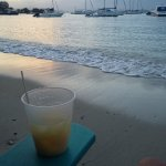Foto de The Beach Bar