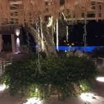 Hotel Li Finistreddi照片