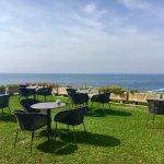 알마드라바 파크 호텔의 사진