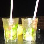 Photo of Buena Vista Bar