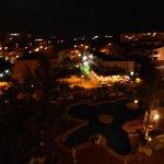 Foto de Sol de Alcudia Apartamentos