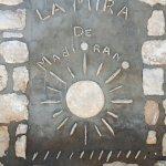 Photo of Hotel La Mira de Madio Rano