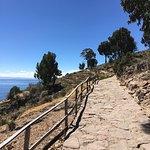 Photo of Terradentro Lago Titicaca