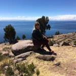 Photo of Terradentro Lago Titicaca