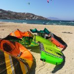 Photo of Kite Mykonos