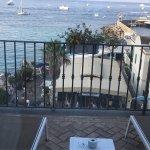 Photo of Hotel Relais Maresca