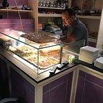 Photo de Fez Restaurant
