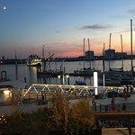 Foto de Tiger Tiger - Portsmouth