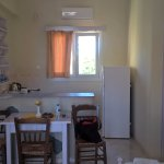 Photo of Kionia Apartments