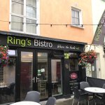 Photo of Ring's Bistro