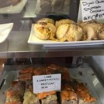 Bild från County Food Company