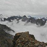 Foto de Les Deux Alpes