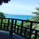Foto de Thipwimarn Resort