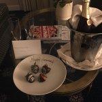 Photo de The Rittenhouse Hotel