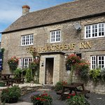 The Wheatsheaf Inn, Oaksey