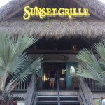 Photo of Sunset Grille and Raw Bar
