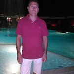 Relais Villa Fiorita Hotel Foto