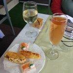 Foto de Restaurant Le Rouennais