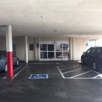 Foto de Ramada Limited San Francisco Airport North