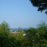Photo de Seikantei
