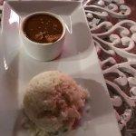 Foto de Calizo Restaurant