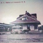 Foto di Hank Snow Home Town Museum