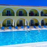 Foto de Hotel Varres