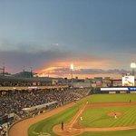 Greater Nevada Field의 사진