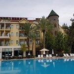 Photo of Dosi Hotel