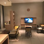 Foto de Residence Inn by Marriott Edinburgh