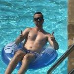 Foto de The Margate Resort