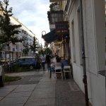 Great street