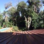 Posada Iguazu Villa 14 Foto