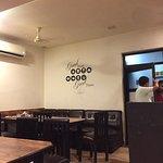 Foto de Madras Cafe