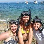 Foto di Descanso Beach Ocean Sports