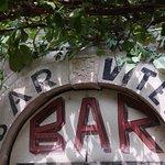 Pint of Mafia please bartender