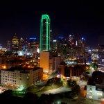 Photo de Hyatt Regency Dallas