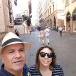 Foto di Grand Hotel Adriatico