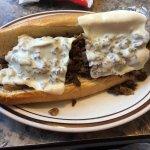 Lower Allen Diner Foto