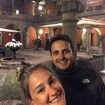 Foto de Hotel Costa Del Sol Ramada Cusco