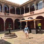 Photo of Hotel Costa Del Sol Ramada Cusco