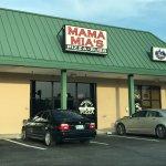 Photo of Mama Mia's Pizza Subs