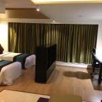 Photo of Davanam Sarovar Portico Suites