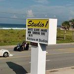 Zdjęcie Studio 1 Motel